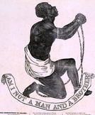 Slavery In America Video to Music