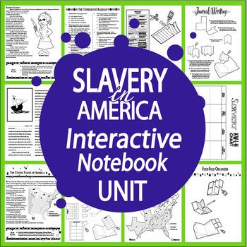 Slavery~Hard Copy FREE SHIPPING!