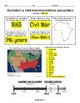 Slavery & the Underground Railroad Guided Notes