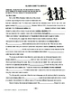 Slaves Come to America AMERICAN HISTORY LESSON 22 of 150 w/Primary Source & Quiz