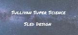 Sled Design