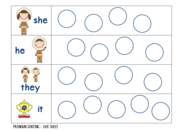 Syntax Activities for Speech Therapy: Winter Theme