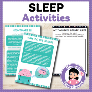 Sleep: The Best Meditation