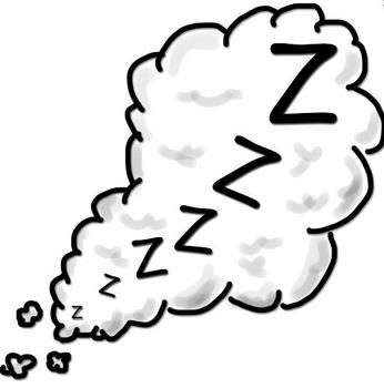 Sleep, Dreams and Sleep Disorders PowerPoint and Comprehension Acitvities