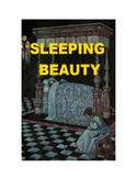 Sleeping Beauty - A Fairy Tale