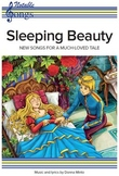 Sleeping Beauty Mini-musical (with narration)