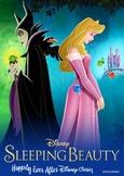 Sleeping Beauty Movie Guide in English & Spanish