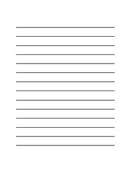 Sleeping Beauty Writing Response