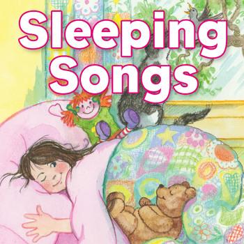 Sleeping Songs