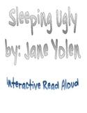 Sleeping Ugly Read Aloud With Accountable Talk