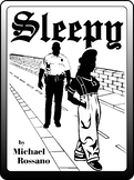 Sleepy novel