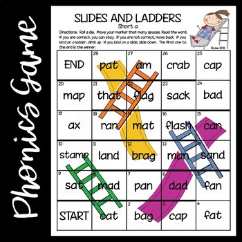 graphic about Printable Short Vowel Games known as Brief Vowel Video games Worksheets Academics Fork out Instructors