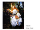 Slideshow: Art Based on Works of Shakespeare