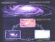 Universe Slideshow