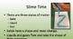 Slime Time Power Point: Non-Newtonian Fluids