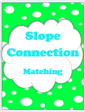 Slope Connection
