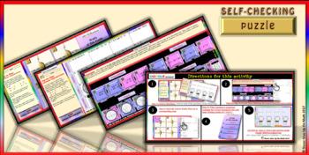 Slope Different Representations (Google Interactive & Hard Copy)
