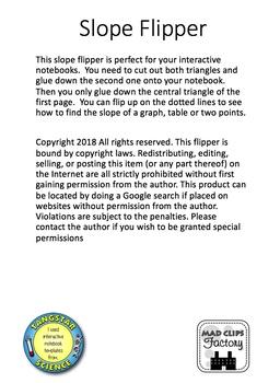 Slope Flipper