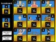 Slope Hollywood Squares Game
