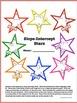 Slope Intercept Stars