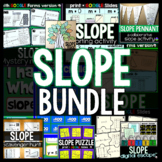 Slope Bundle