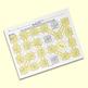 Slope Maze + Bonus Mini Maze