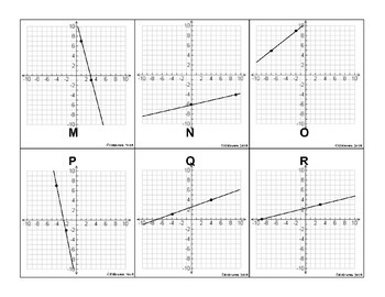 Slope Packet