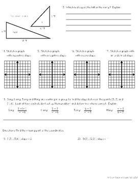 Slope Practice 1