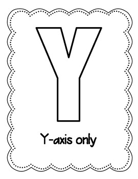 Slope Reference HOY/VUX