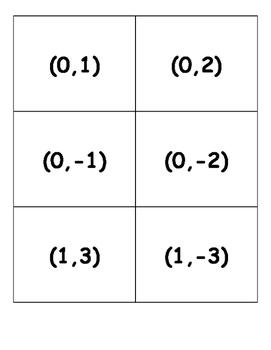 Speed dating scorekort dating oostenrijk