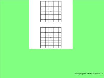 Slope Spinner Chart (Hands On)