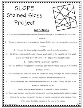 stained gl worksheet answer sheet math stained best free printable worksheets. Black Bedroom Furniture Sets. Home Design Ideas