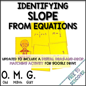 Slope Card Game