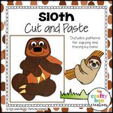 Sloth Craft