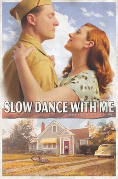 Slow Dance With Me Short-Film Download