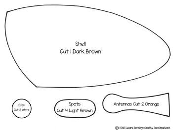 Slug Cut and Paste