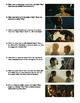 Slumdog Millionaire Film (2008) Study Guide Movie Packet