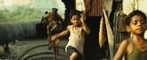 Slumdog Millionaire - Movie Extension Task - Human Wellbeing Poverty HASS