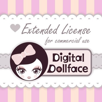 Small Business Extended License - (This is for non-educators only)