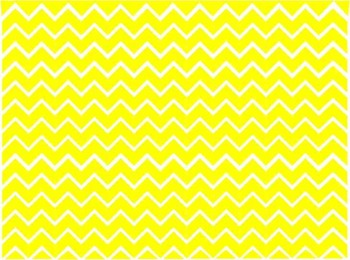 Small Chevron Background Bundle