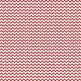 Small Chevron Digital Paper