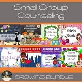 Small Group Growing Bundle