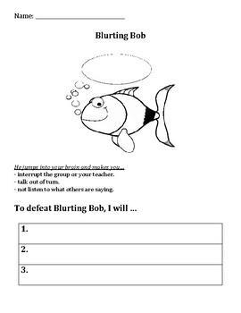 Small Group & Individual Counseling: Social Skills Activities Packet