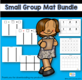 Small Group Essential Mat Bundle