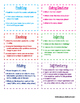 Small Group Reading Comprehension Strategies