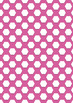 Small Hexagon Digital Background Paper - Commercial Use Allowed