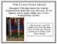 Small Labels (Supplies and Math Manipulatives)