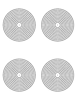 Small Optical Illusions