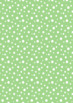 Small Polka Dots Digital Background Paper - Commercial Use Allowed