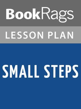 Small Steps Lesson Plans